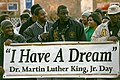 Martin Luther King, Jr. Day (3306316737).jpg