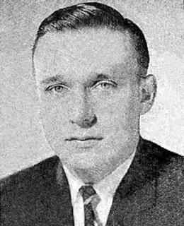 Martin J. Schreiber American politician