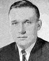 Martin Schreiber.png