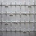 Martina Hozova Connecting people II 2012 acrystal 85 na 85 cm.jpg
