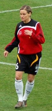 Martina Müller.jpg