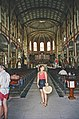 Martinique Church Interior 43.jpg