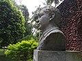 Martyr Shamsuzzoha Memorial Sculpture 34.jpg
