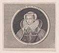 Mary, Queen of Scots Met DP889973.jpg