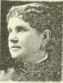 Mary J. Cary Clark.png