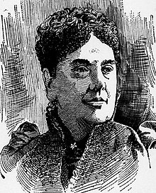 Mary Lowe Dickinson (The Globe-Republican, August 8, 1895).jpg