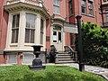 Mary McLeod Bethune Council House National Historic Site 4.jpg