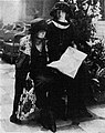 Mary Miles Minter and her mother, Charlotte Shelby.jpg