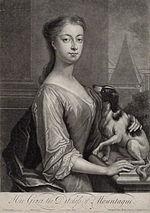Mary Montagu.JPG