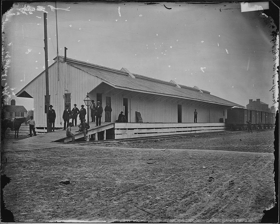 washington depot dating Latest local news for washington depot, ct : local news for washington depot, ct continually updated from thousands of sources on the web.