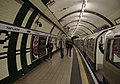 Marylebone station MMB 19 1972-Stock.jpg