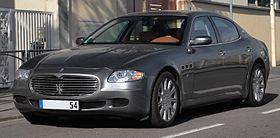 https://upload.wikimedia.org/wikipedia/commons/thumb/f/f3/Maserati_Quattroporte_-_Flickr_-_Alexandre_Pr%C3%A9vot_%2818%29_%28cropped%29.jpg/280px-Maserati_Quattroporte_-_Flickr_-_Alexandre_Pr%C3%A9vot_%2818%29_%28cropped%29.jpg