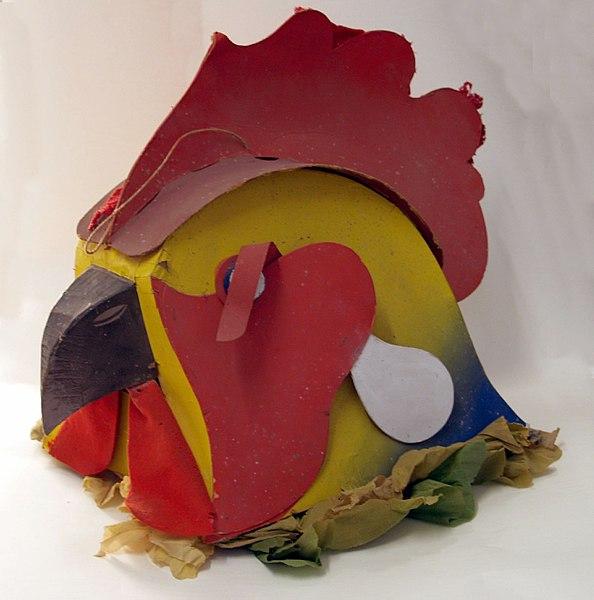 masks - image 5