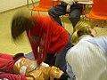 Massage cardiaque CFAPSE.jpg