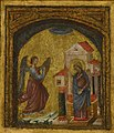 Master of Saint-Nicholas-des-Champs Annunciation.jpg