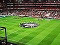 Match Portugal x Serbie 2019-03-25 Stade Luz Lisbonne 3.jpg