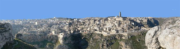 Matera-panorama.jpg