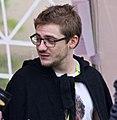 Mathieu Sommet - Geek faeries 2015.jpg