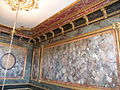 Matignon grand escalier 3.JPG