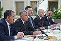 Matovnikov in Ingushetia (2018-07-13) 5.jpg