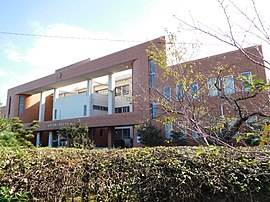 Matsusaka Technical High School.jpg