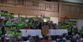Matt Dean 2018 State Central Speech (1).png
