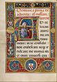 Matteo da Milano (Italian, active 1492 - 1523) - Missal - Google Art Project.jpg