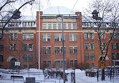 Matteusskolan 2010a.jpg