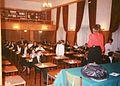 Matura 1991, Poznan, II LO.jpg
