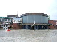 Maubeuge station.jpg