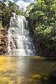 Mauraik Meru - Mauraik Falls (20475431525).jpg