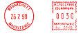 Mauritania stamp type 4.jpg