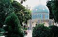 Mausolee mohammed attar.jpg