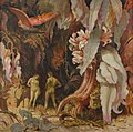 Max Frey - Paradies, c. 1930.jpg