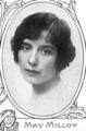 MayMilloy1914.tif