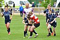 May 2017 in England Rugby JDW 8838-1 (34509478492).jpg