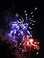May 24 fireworks(4645295623).jpg