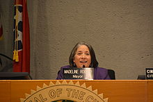 Mayor Rogero.JPG