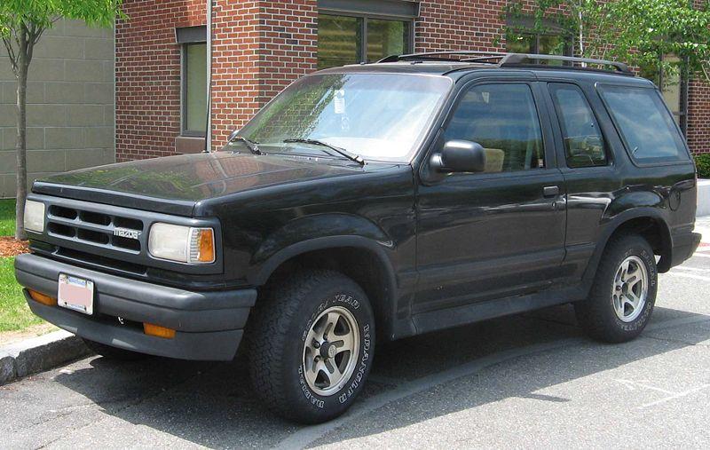File:Mazda-Navajo.jpg