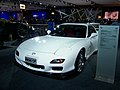 Mazda RX-7 - Flickr - Alan D.jpg