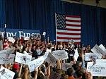 McCainPalin rally 062 (2868837490).jpg
