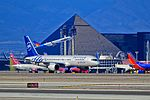 McCarran International Airport, Las Vegas, NV (8277362934).jpg