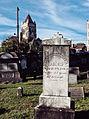 McCormick (Joseph), St. Clair Cemetery, 2015-10-06, 03.jpg