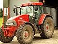 McCormick Tractor.jpg