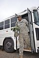McCrady Training Center hosts S.C. and N.C. Guard Soldiers flood deployment 151010-Z-OU450-034.jpg
