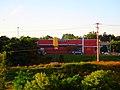 McDonald's® - panoramio (16).jpg