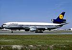 McDonnell Douglas DC-10-30, Lufthansa AN2340191.jpg