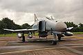 McDonnell Douglas Phantom II F4F (7570372278).jpg