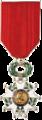 Medaille-chevalier-legion-honneur.png