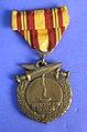 Medal, commemorative (AM 1996.185.12-5).jpg